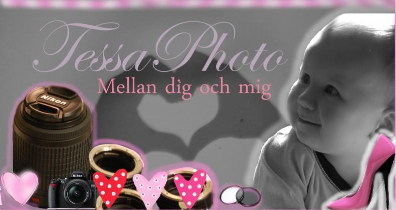 TessaPhoto